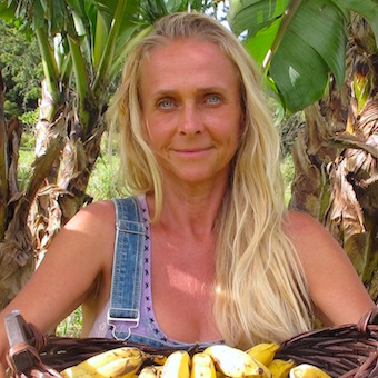 Annette Davidsson