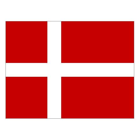 world flag icons 16x16 4HCCqH
