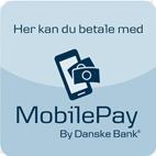 Mobile pay ikon2