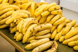 The food-bananabunch