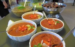 The food-tomatosauce2