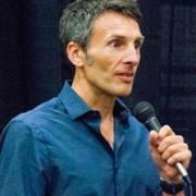 Tim VanOrden