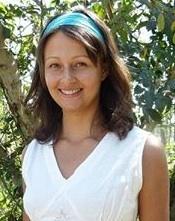 Yulia Tarbath ny