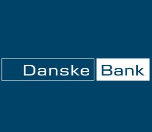 danske bank kvardratisk