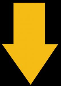 orange arrow2