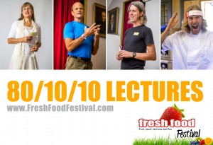 FFF 801010 lectures