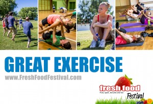 FFF great exercise