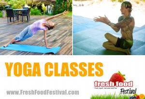 FFF reklame til yoga 2015_4