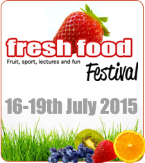 Fresh food festival reklame 2015_uk
