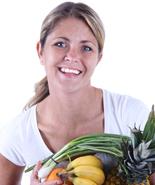 Louise Koch/ FruityLou