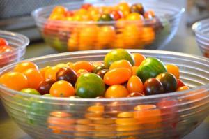 DSC_9765_2 tomater_2 lille
