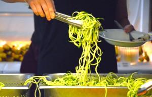 DSC_9805 spagetti tages op_2 lille