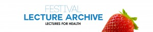 FESTIVAL ARCHIVE HEADER blue with strawberry