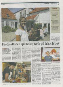 fff2014-artikel-roskilde-dagblad-juli-2014