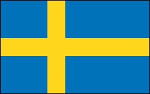 svensk-flag