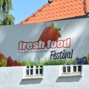 DSC_9748_2 festival banner
