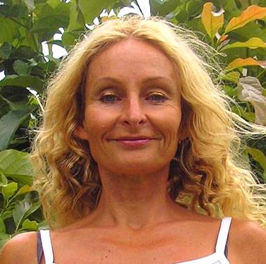 Anne Osborne
